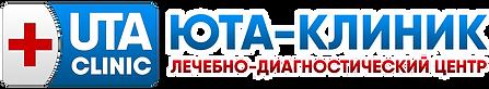 Logo 2 с текстом 2 м.png