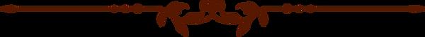 Deco-divider-brown.png
