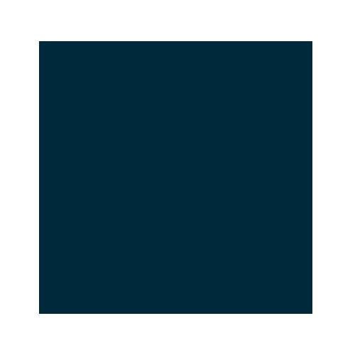 Страница Instagram