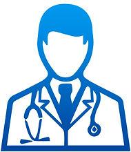 No photo doctor M.jpg