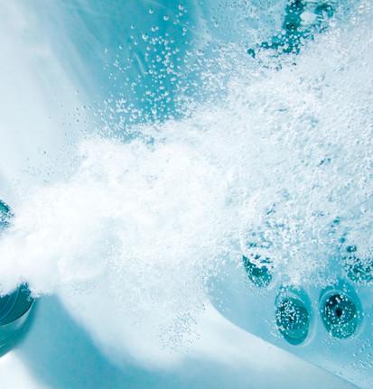 Ванна-06.jpg