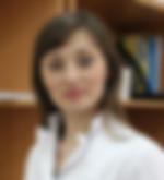 Майер Светлана Александровна, Врач психи