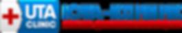 Logo 2 с текстом м.png