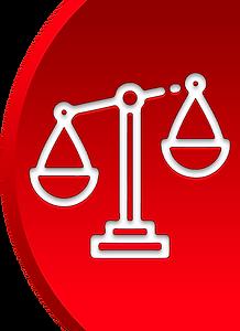 Справка на должность судьи.png