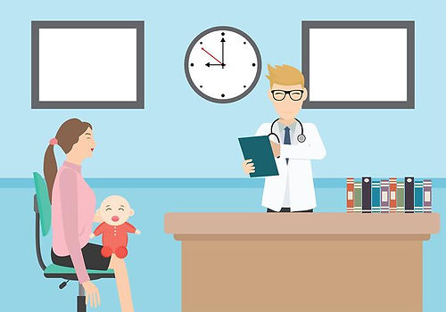 Укрепление иммунитета у ребенка.jpg