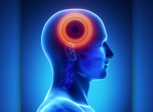 Головная боль – причины и методы устранения. Часть 2