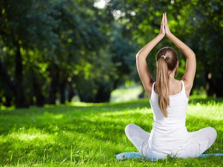 Йога, для чего она нужна и её основные направления