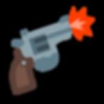 Справка на оружие.png