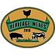 #HeritageMeats.png