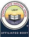 SNU affiliated logo 2013.jpg
