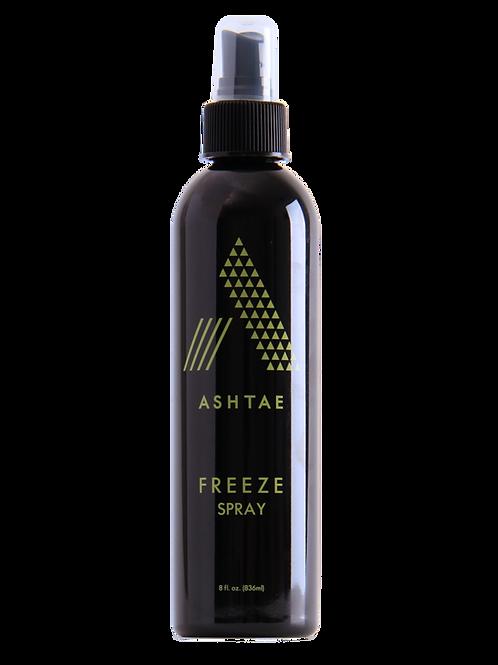 Freeze Spray