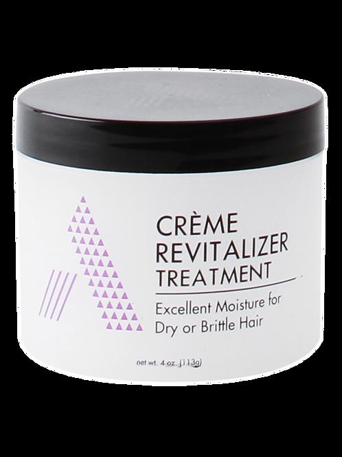 Creme Revitalizer Treatment