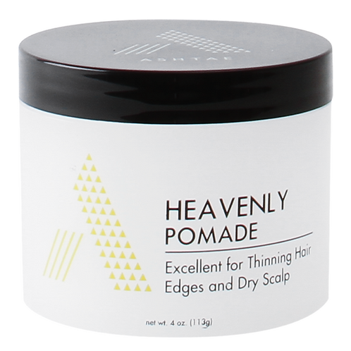 Heavenly Pomade