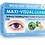 Thumbnail: Maxi-Visual Guard Bilberry 10000 Plus Eye Health Capsules