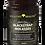 Thumbnail: Premium Australia Blackstrap Molasses Ginger / Cranberry / Blueberry / Coffee Es