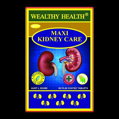 Maxi Kidney Care