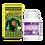 Thumbnail: Maxi CoQ10 150mg + E Heart Health