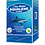Thumbnail: Blue Water Wealthy Health Squalene Antioxidant 1000mg