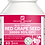 Thumbnail: Maxi Organic Red Grape Seed Capsules 30000 95%OPC