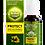 Thumbnail: Propolis With Olive Leaf And Manuka Honey Liquid Spray