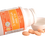 Thumbnail: All Day Vitamin C Tablets