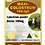 Thumbnail: Maxi Colostrum 100-IgG Chewable Tablets