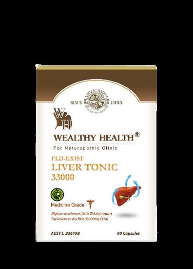 FLD Exist Liver Tonic 33000