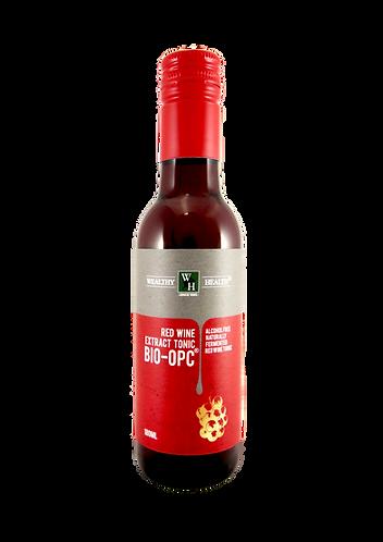 BIO-OPC Red Wine Extract Tonic