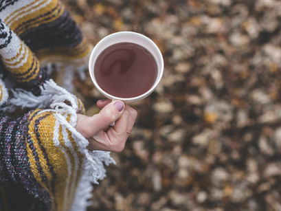 Are You Ready for the Cold? How to Stay Healthy in Winter