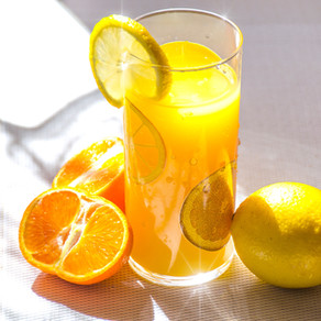 Vitamin C: What is it? Why do we need it? How much? Where can I get it?