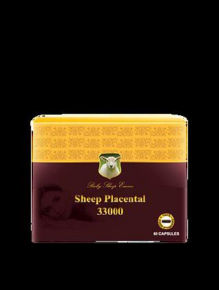 Sheep Placental 33000