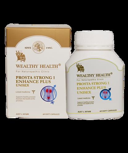 Prosta Strong 1 Enhance Plus Unisex