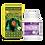 Thumbnail: Maxi CoQ10 150mg + E Heart Health Capsules