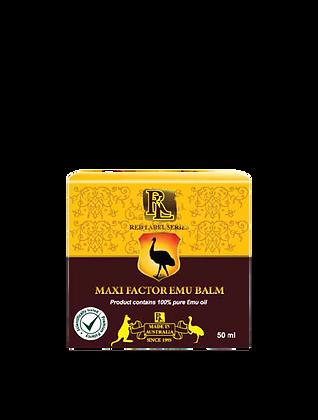 Maxi Factor Emu Balm