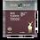Thumbnail: Deer Placental 50000 Vitamin Capsules
