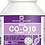 Thumbnail: Maxi CoQ10 150mg + E Heart Health Tablets