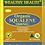 Thumbnail: Organic Squalene