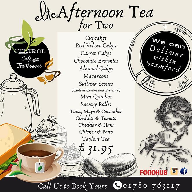 Afternoon Tea 11Feb.png