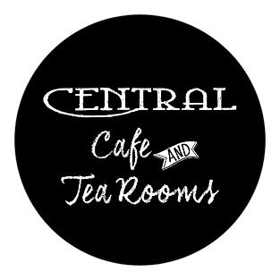 Copy of Central Logo.png