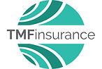 TMFNZ Insurance logo.jpg