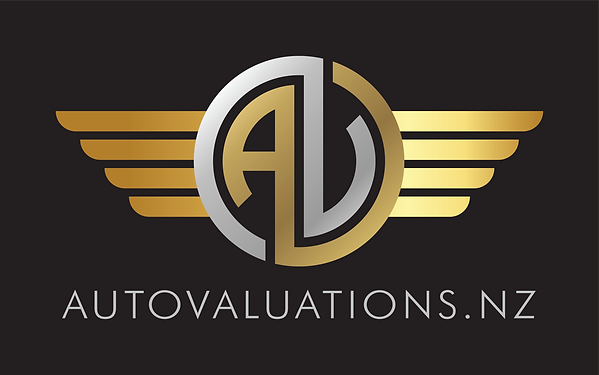 AutoValuations.nz specialists in Auto & Vehicle Valuations