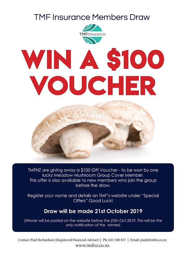 Meadow $100 voucher poster.jpg