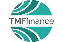 TMF Finance