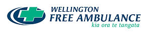 Wellington_Free_Ambulance_Landscape_Logo