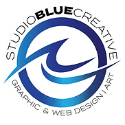 Circular SBC Logo_blue_with text.png