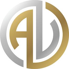 Auto Valuations Logo_AV only_on white.pn