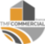 TMF Commercial Finance_Full_logo.png