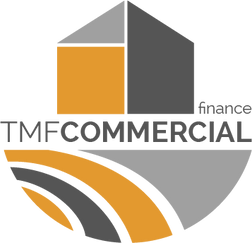 TMF Commercial Finance_Full_logo.png