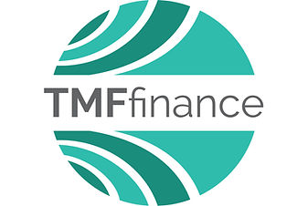 TMF Finance logo.jpg