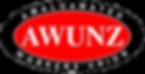AWUNZ Logo_sml.png